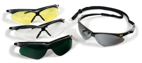 Veiligheidsbrillen ESAB Pro Specs