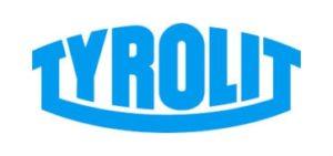 Tyrolit logo - Cardietech Lastechniek