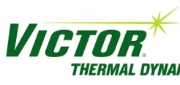 Victor Thermal Dynamics - Plasma Snijapparatuur