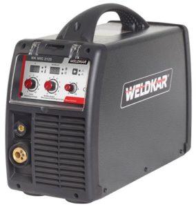 WELDKAR660174 | Cardietech Lastechniek