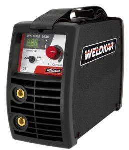 WELDKAR 660178 | Cardietech Lastechniek