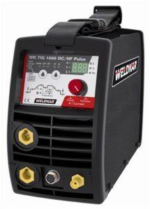 WELDKAR 660180 | Cardietech Lastechniek